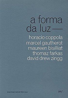 FORMA DA LUZ, A