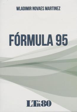 FORMULA 95