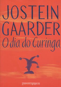 DIA DO CURINGA, O - BOLSO