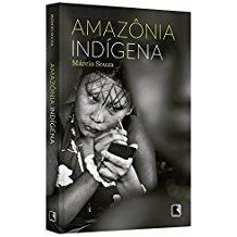 AMAZONIA INDIGENA