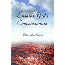 ENSAIOS NADA CONVENCIONAIS