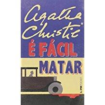 FACIL MATAR, E - POCKET