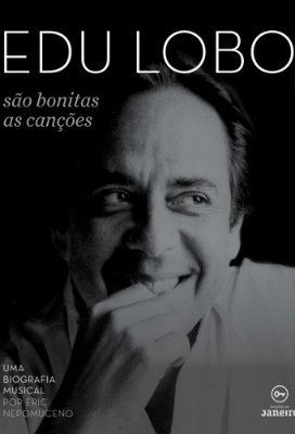 EDU LOBO - SAO BONITAS AS CANCOES