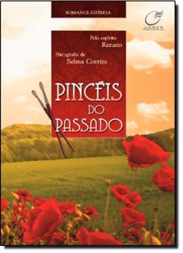 PINCEIS DO PASSADO