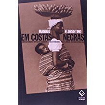 EM COSTAS NEGRAS - (UNESP)