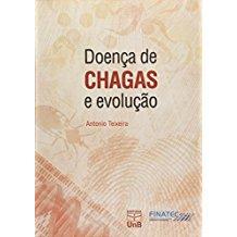DOENCA DE CHAGAS E EVOLUCAO