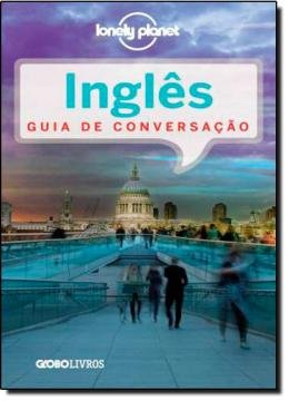 LONELY PLANET - INGLES