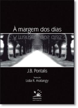 MARGEM DOS DIAS , A