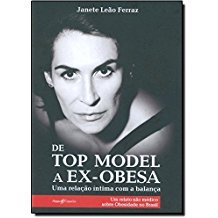 DE TOP MODEL A EX - OBESA