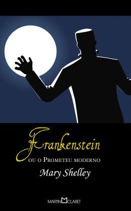 FRANKENSTEIN - MEDICO E O MONSTRO DRACULA