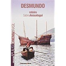 DESMUNDO - COL.APLAUSO