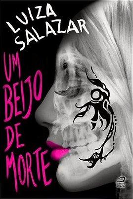 UM BEIJO DE MORTE