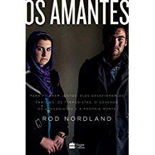 AMANTES, OS