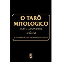 TARO MITOLOGICO, O