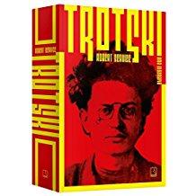 TROTSKI - RECORD