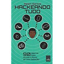 HACKEANDO TUDO