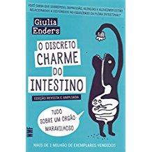 DISCRETO CHARME DO INTESTINO, O - 02ED