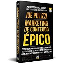 MARKETING DE CONTEUDO EPICO