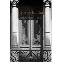 JOIAS DE FAMILIA