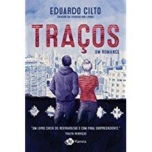 TRACOS - UM ROMANCE