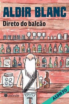 DIRETO DO BALCAO