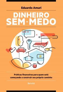 DINHEIRO SEM MEDO