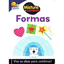 MISTURE E COMBINE: FORMAS