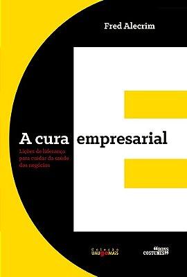 CURA EMPRESARIAL, A