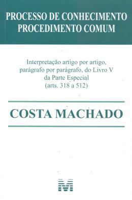 PROCESSO CONHECIMENTO PROCEDIMENTO COMUM - 01ED/18