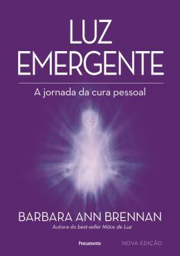 LUZ EMERGENTE - NOVA EDICAO