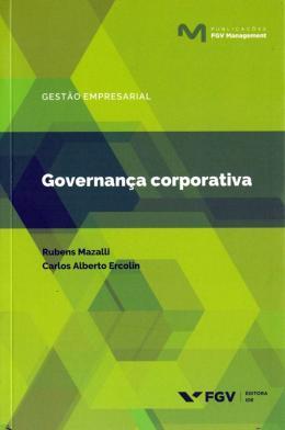 GOVERNANCA CORPORATIVA - ( 0145)