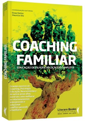 COACHING FAMILIAR
