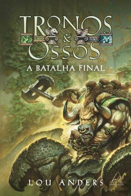 BATALHA FINAL, A