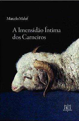 IMENSIDAO INTIMA DOS CARNEIROS, A