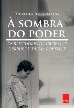 SOMBRA DO PODER, A