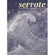 SERROTE - VOL.24