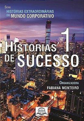 HISTORIAS DE SUCESSO 1