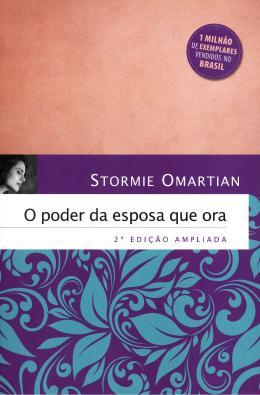PODER DA ESPOSA QUE ORA, O - 02ED - (0283)