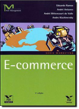 E-COMMERCE - 03ED
