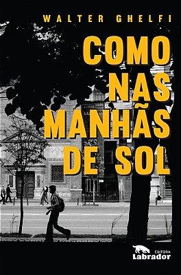 COMO NAS MANHAS DE SOL