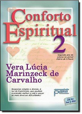 CONFORTO ESPIRITUAL-02