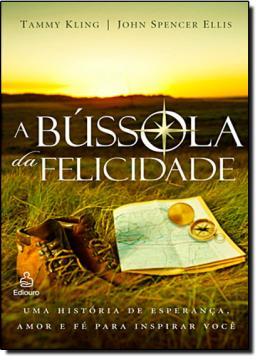 BUSSOLA DA FELICIDADE, A