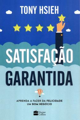 SATISFACAO GARANTIDA - (0270)