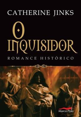 INQUISIDOR, O