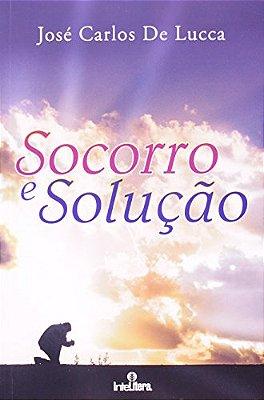 SOCORRO E SOLUCAO