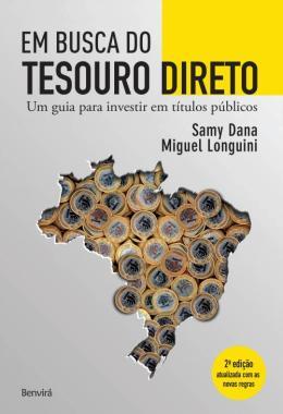 EM BUSCA DO TESOURO DIRETO - 02ED