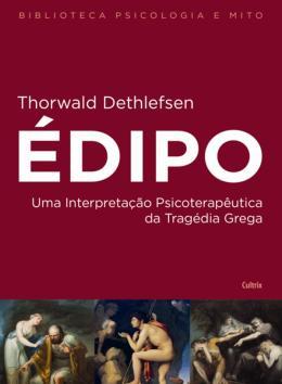 EDIPO - (CULTRIX)