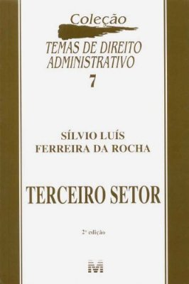 TERCEIRO SETOR - 02ED/06