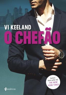 CHEFAO, O