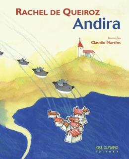 ANDIRA